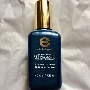 Other - Elizabeth Grant Retinologist Refining Serum